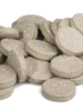 Bunny Nature Botanicals - Multi vitamin snack
