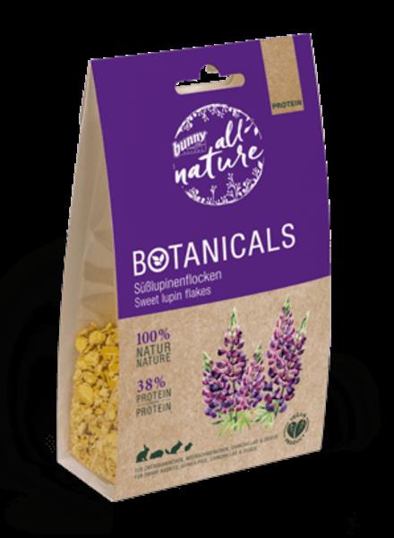 Bunny Nature Botanicals - Sweet lupin flakes