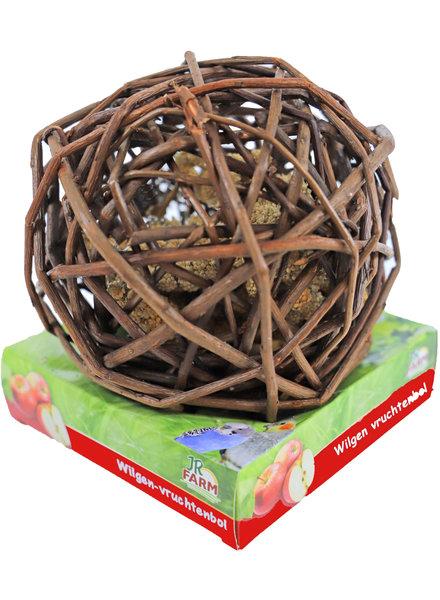 JR FARM Willow Fruit Ball