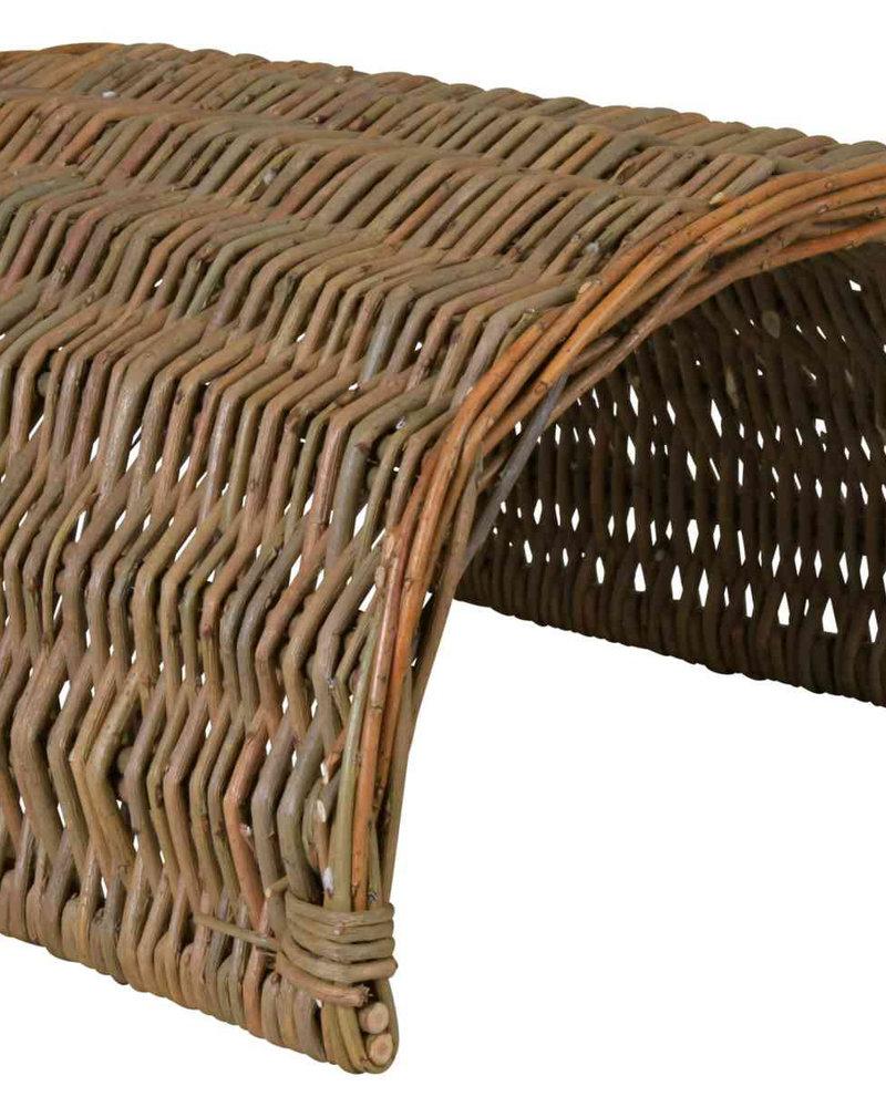 Willow bridge 30 x 60 x 30 cm