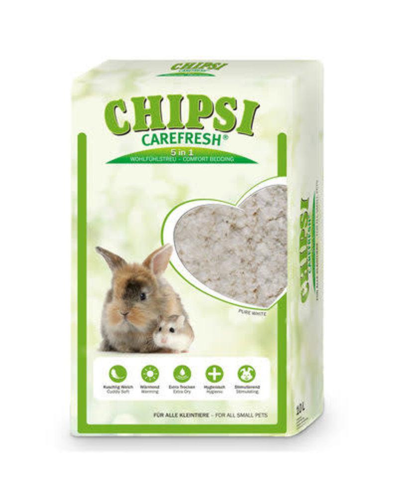 Chipsi Carefresh Ultra 10 L