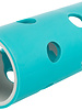 Food Roll,  turquoise