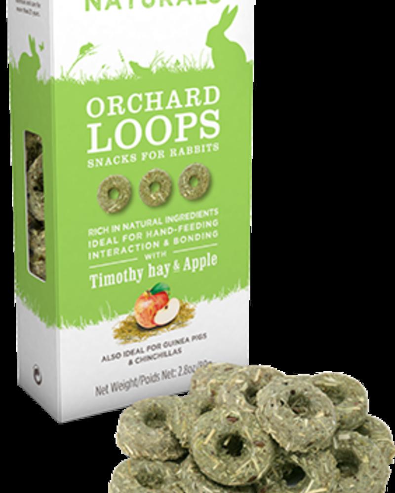 Science Selective Naturals Orchard Loops