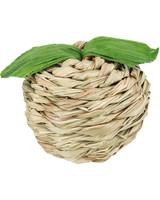 Grassy bal appel