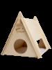 Bunny Nature Campsite - Tipi