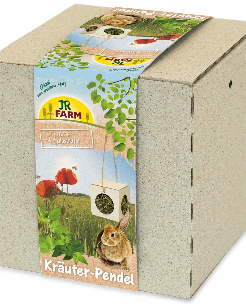 JR FARM JR Farm Herb - Pendulum