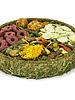 JR FARM Gourmet Plate