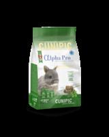Cunipic Alpha Pro Rabbit JUNIOR