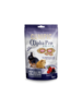 Cunipic Alpha Pro snack Berry