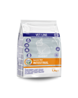 Cunipic Vetline Intestinal Lapin