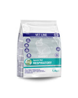 Cunipic Vetline Respiratoire lapin