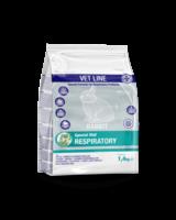 Cunipic Vetline Respiratory rabbit