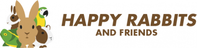 Verantwoordelijke en gezonde producten voor uw konijn en knaagdier!