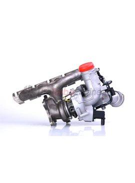 The Turbo Engineers >> The Turbo Engineers Germanparts Nl En