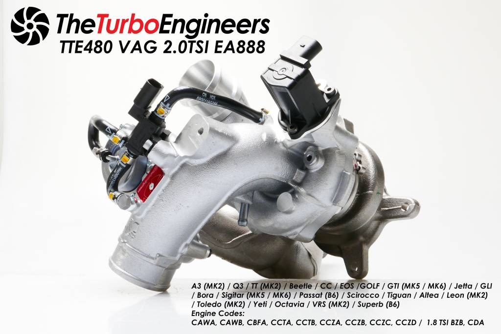 The Turbo Engineers >> The Turbo Engineers Upcoming New Car Release 2020