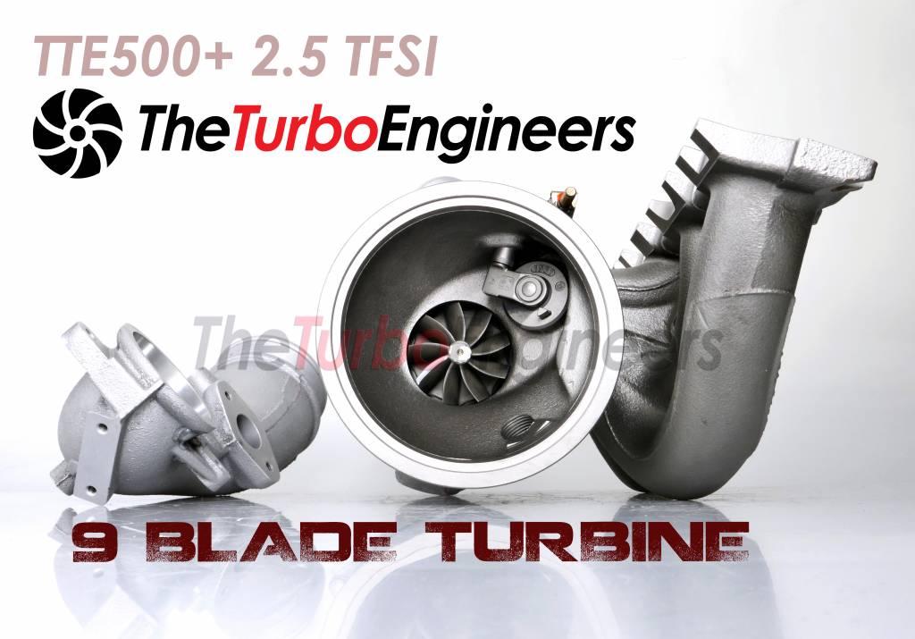 The Turbo Engineers >> The Turbo Engineers Auto Car Reviews 2019 2020