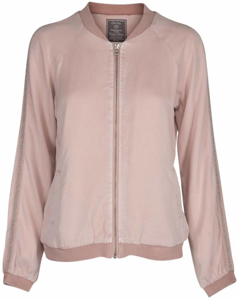 GEISHA Jacket 85009 - 000421 - old pink