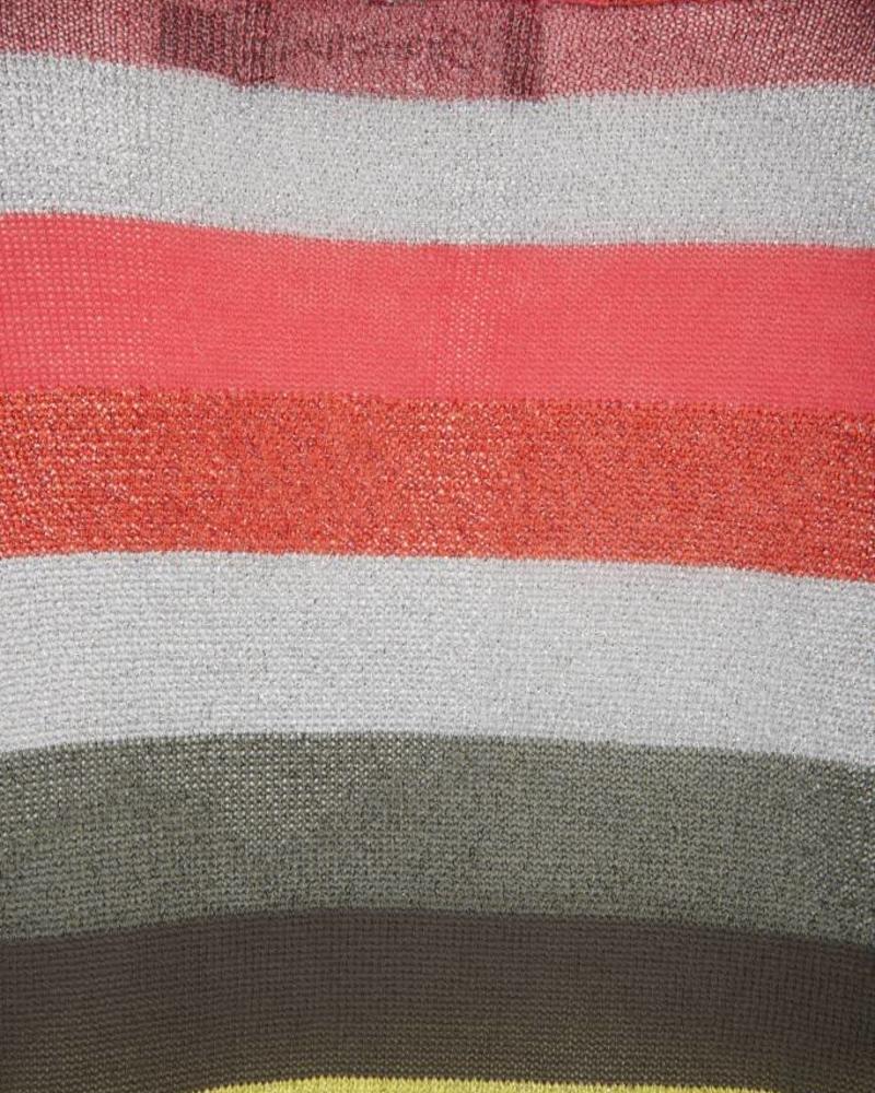 GEISHA Vest 84011 - 000998 - multicolour