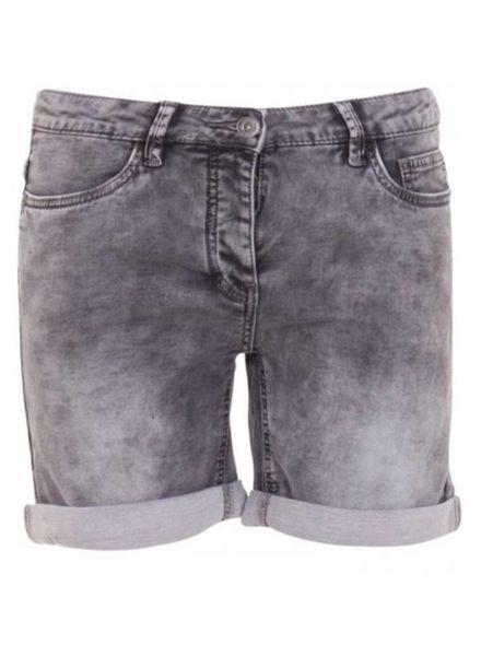 GEISHA Shorts 81037 - 000999 - black