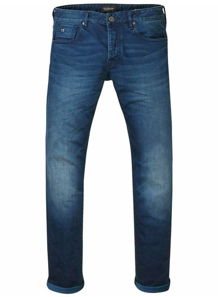 SCOTCH & SODA NOS Ralston- Winter Spirit - 135056-99-NOMD-C85 -
