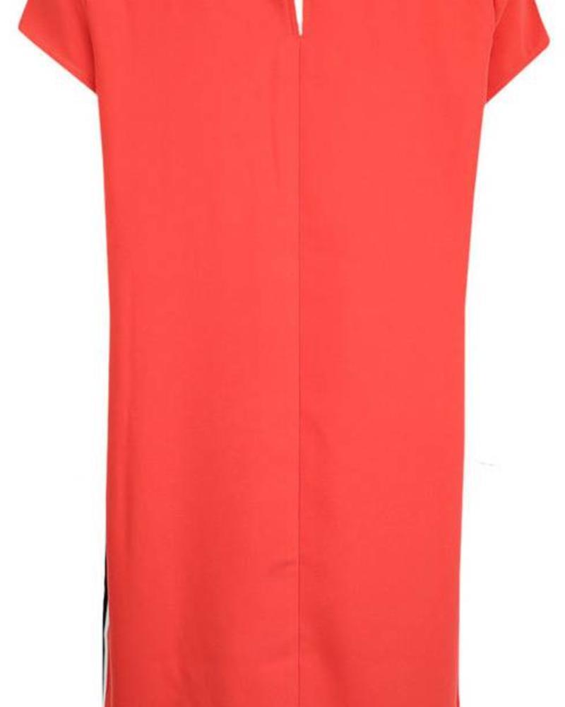 GEISHA Dress 87105 - 000220 - coral