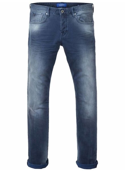 SCOTCH & SODA NOS Ralston - Concrete Blues - 144831-99-NOMD-C85 -