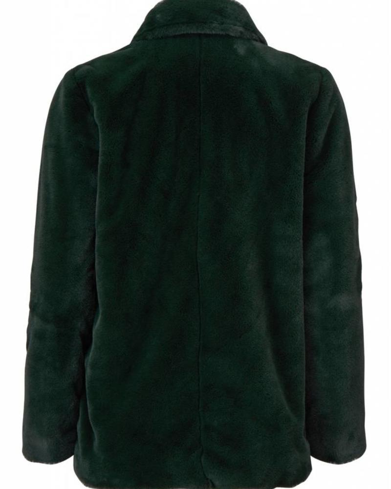 MODSTRÖM 53573 Hannibal jacket