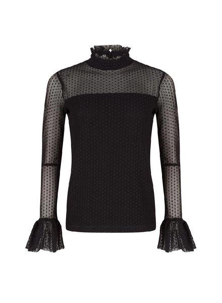 JANE LUSHKA IN618AW70 Top Black