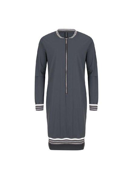 JANE LUSHKA UL918AW803 Dress Grey
