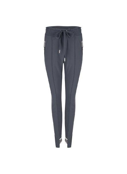 JANE LUSHKA UL218AW90 Pants Grey
