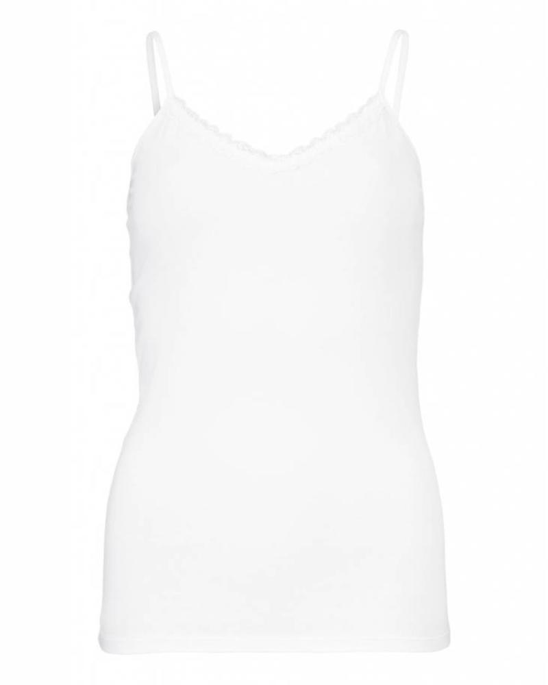 MODSTRÖM 53727 Toy strap top White