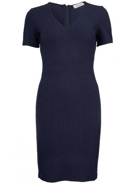 MODSTRÖM 53670 Jilly dress