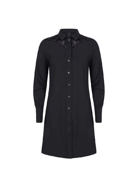 JANE LUSHKA UP9E18AW510 Dress Black