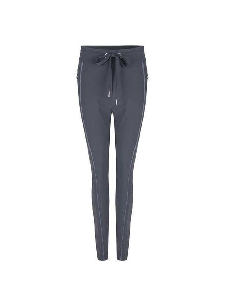 JANE LUSHKA UP218AW30 Pants Grey
