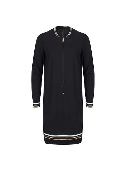 JANE LUSHKA UL918AW803 Dress Black