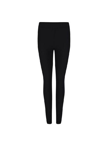 JANE LUSHKA U218AW70 Legging Black