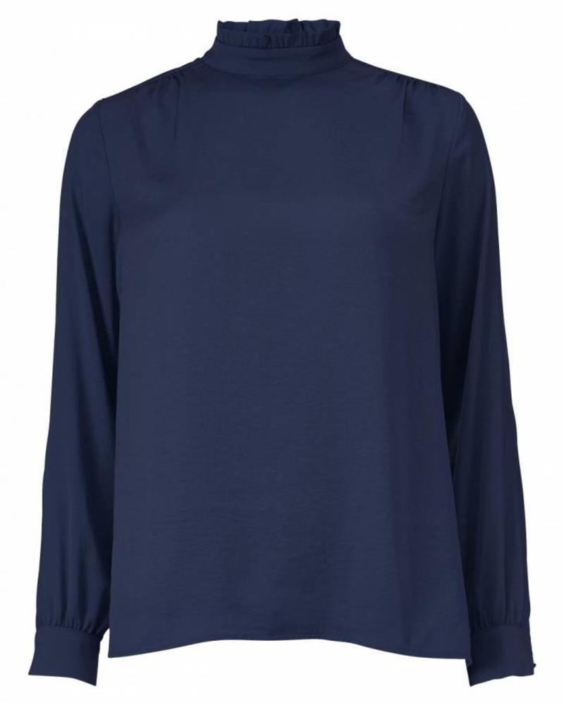 MODSTRÖM 53571 Jonathan shirt