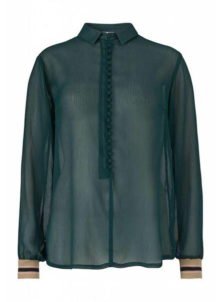 MODSTRÖM 53767 Jussi shirt