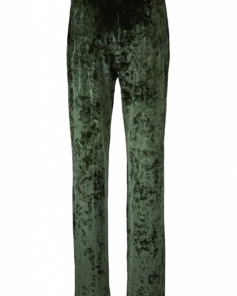 MODSTRÖM 53565 Joan pants
