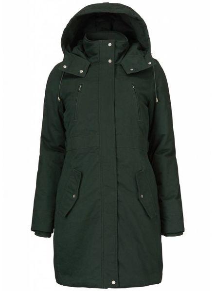 MODSTRÖM 53480 Heaven coat