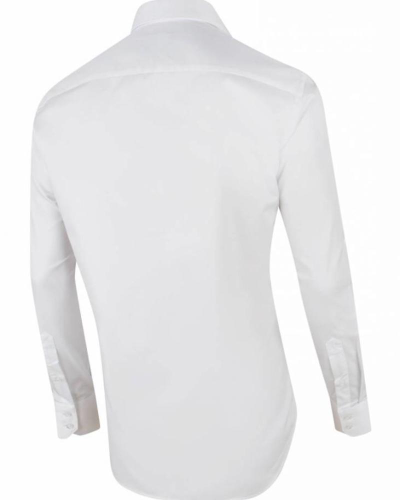 CAVALLARO Bianco NOS 1090030 White