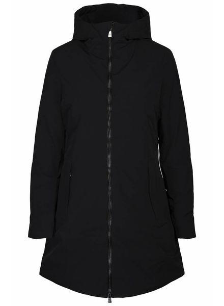 MUSEUM COAT Museum Coat NT205 Black