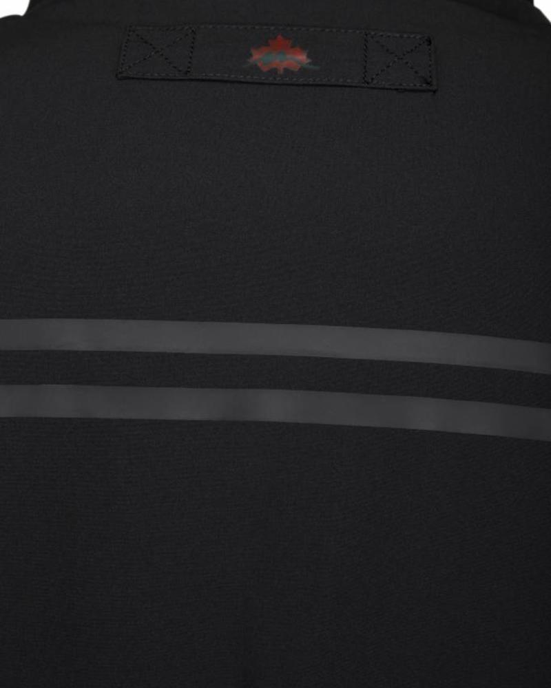 MUSEUM COAT Museum Coat SJ240 Black