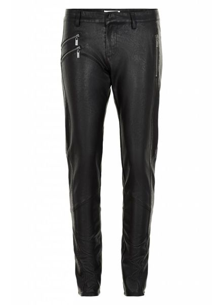 Denim hunter 10701303 Thora pant Phantom Black