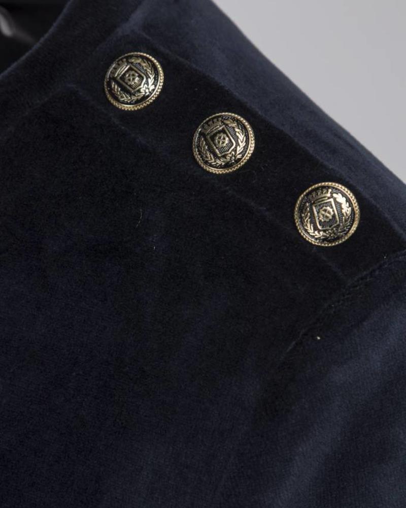 GEISHA 87511-10 Dress navy