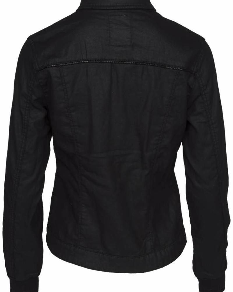 GEISHA 85519-10 Jacket black