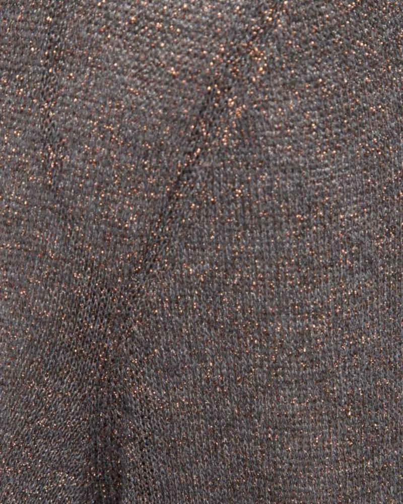 GEISHA 84545-70 Pull lurex grey lurex