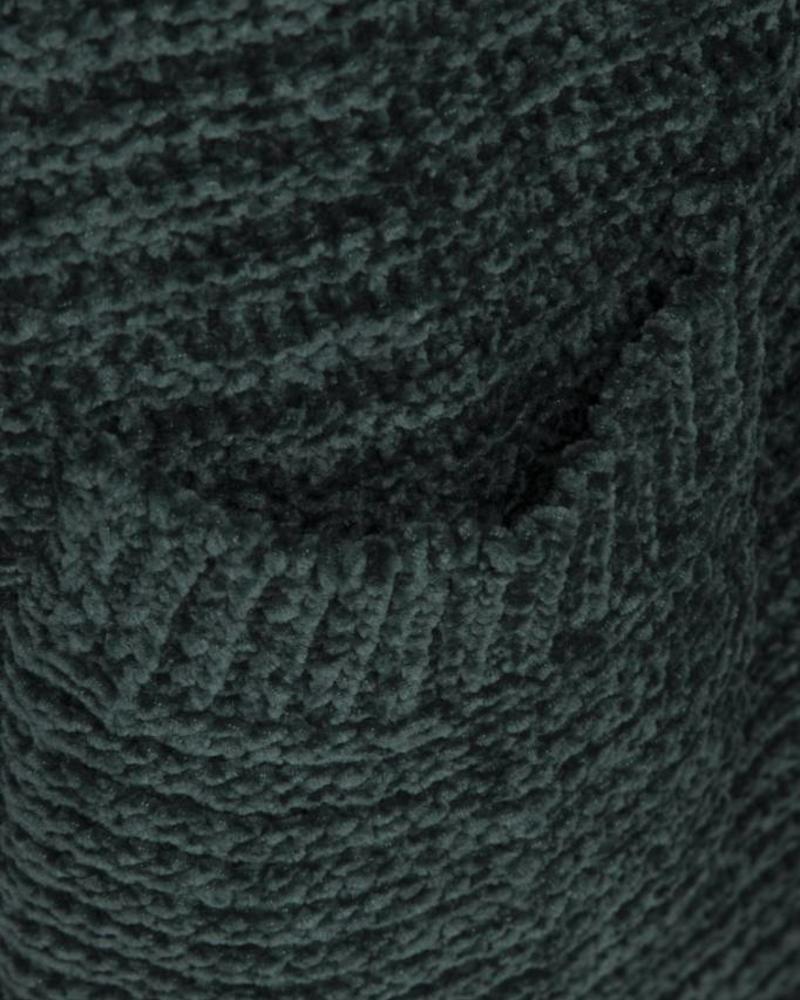 GEISHA 84556-22 Vest green
