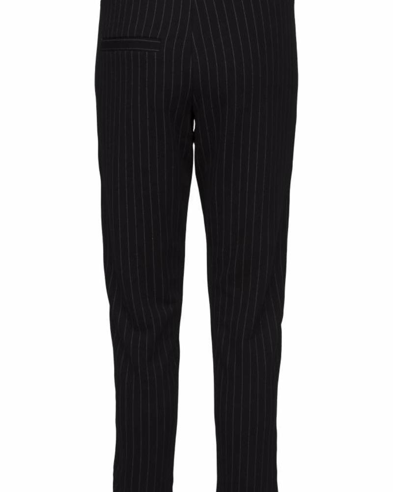 GEISHA 81620-60 Pants black/white