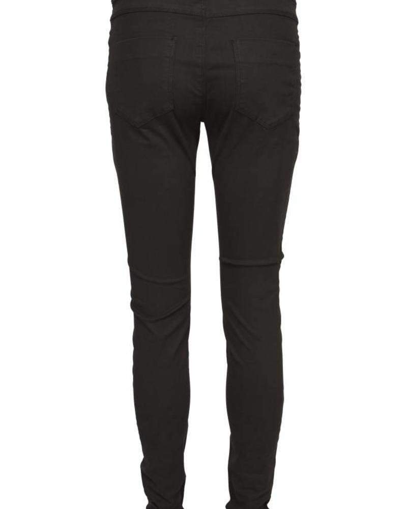 GEISHA 81564-80 Pants army